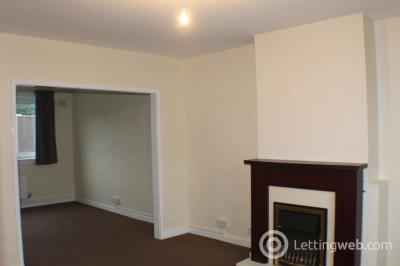 Property to rent in Dreghorn Gardens Edinburgh