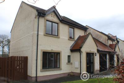 Property to rent in Torrence Medway Penicuik