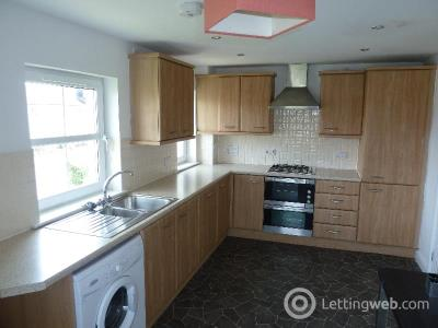 Property to rent in Blink O' Forth, Prestonpans, East Lothian