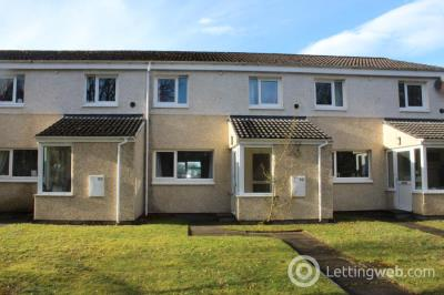 Property to rent in Somme Crescent, Inverness