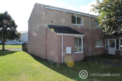 Property to rent in Alamein Drive, Inverness