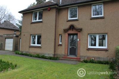 Property to rent in Edinburgh Road, Dumfries & Galloway