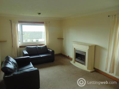 Property to rent in Westhouses Avenue, Mayfield