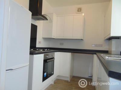 Property to rent in Loganlea Avenue, Edinburgh, Midlothian