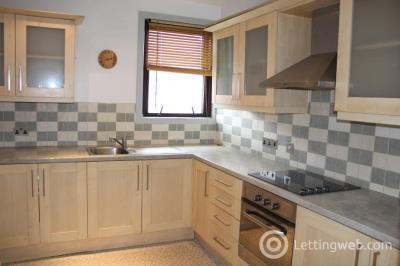 Property to rent in Woodburn Drive, Dalkeith
