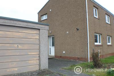 Property to rent in Ferrytoll Place Rosyth