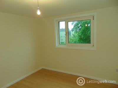 Property to rent in Hailesland Grove, Edinburgh