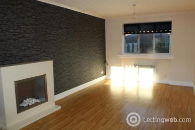 Property to rent in Colonsay Terrace, Dundee