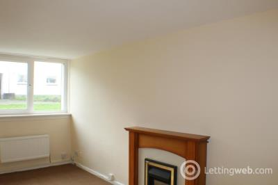 Property to rent in Dreghorn Drive