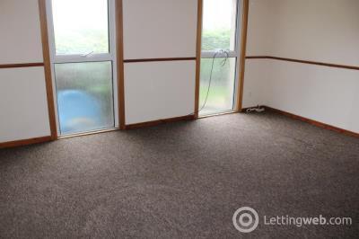 Property to rent in King Edwards Way, Kirkliston