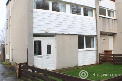 Property to rent in Dreghorn Drive Edinburgh