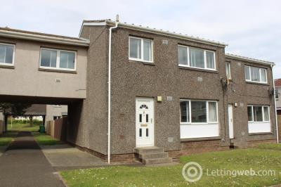 Property to rent in 76 Hampden Close, Leuchars, KY16 0HS