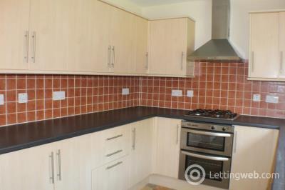 Property to rent in FRASER LANE PENICUIK