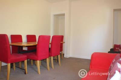 Property to rent in West Pilton Grove