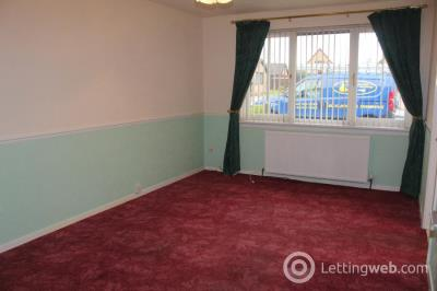 Property to rent in Fleets View, Tranent