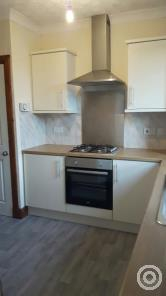 Property to rent in Cardross Road, Broxburn