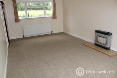 Property to rent in Kilmaron Crescent, Cupar, Fife
