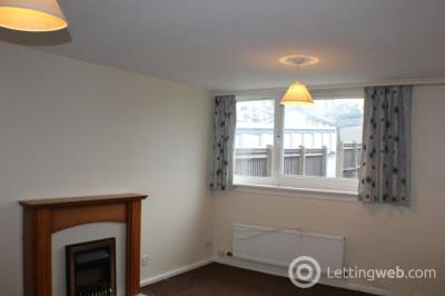 Property to rent in Dreghorn Place Edinburgh