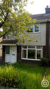 Property to rent in Oakridge Park, Lisburn, Northern Ireland