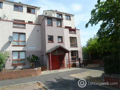 Property to rent in Barn Park Crescent, Midlothian, Edinburgh