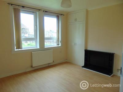 Property to rent in Lochend Gardens