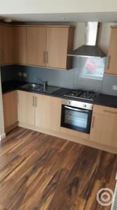 Property to rent in Castleview, Ayton