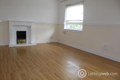 Property to rent in Burnhead Grove, Edinburgh
