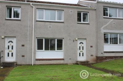 Property to rent in Hampden Close, Leuchars, Fife