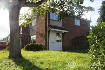 Property to rent in Oakridge Park, Lisburn, County Down