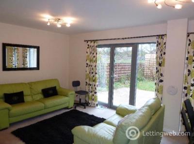Property to rent in Cakemuir Grove, Edinburgh