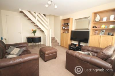 Property to rent in Harlawhill Gardens, Prestonpans
