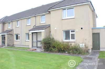 Property to rent in Auchengate Crescent, Auchengate, Irvine, KA11