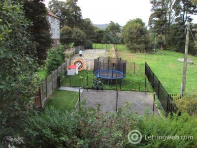 Property to rent in Burnhead Grove, Edinburgh, Midlothian, EH16