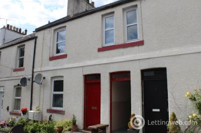 Property to rent in Evelyn Terrace, Auchendinny, Penicuik, EH26