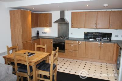 Property to rent in South Victoria Dock Road, Dundee, Angus, DD1