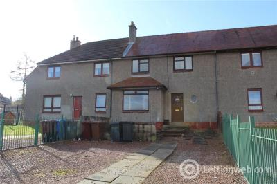 Property to rent in Beauly Avenue, Dundee, DD3
