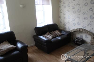 Property to rent in Bruntons Close, Dalkeith, Midlothian, EH22