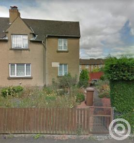 Property to rent in Lawson Crescent, South Queensferry, Midlothian, EH30