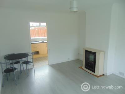 Property to rent in Carlowrie Crescent, Dalmeny, South Queensferry, EH30
