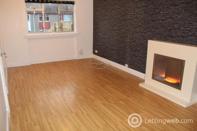 Property to rent in Colonsay Terrace, Dundee, Angus, DD4