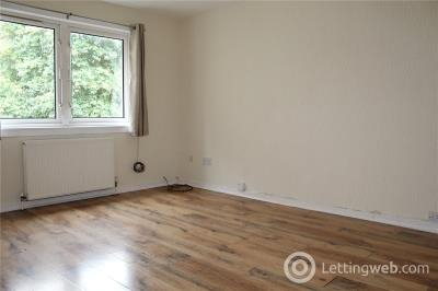 Property to rent in Bruce Gardens, Dalkeith, Midlothian, EH22