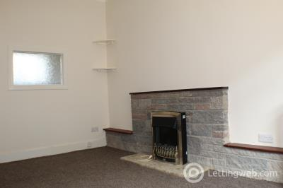 Property to rent in St. Andrew Street, Galashiels, Scottish Borders, TD1