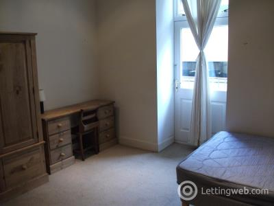 Property to rent in Commercial street Dundee