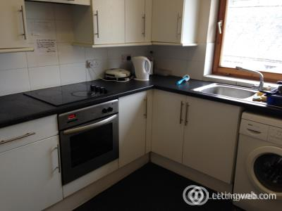 Property to rent in 9 South Bridge