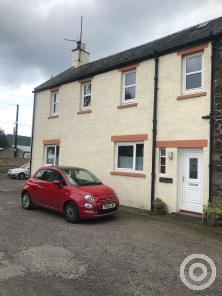 Property to rent in Morar, Coach Road