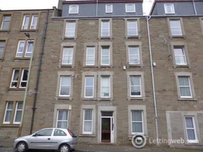 Property to rent in Ogilvie St, Stobswell, Dundee, DD4 6SB