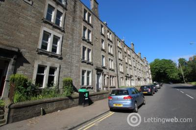 Property to rent in Lochee Road, Lochee West, Dundee, DD2 2NG