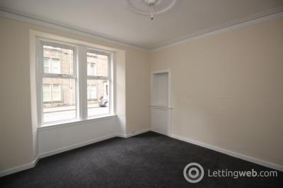 Property to rent in Balmore Street, Dundee, DD4 6SX