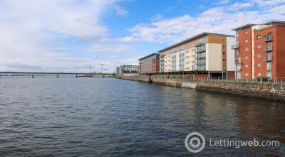 Property to rent in 7 Marine Parade, Dundee DD1 3BN