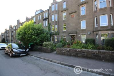 Property to rent in Baxter Park Terrace